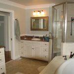 Add a Master Bath in Newport News