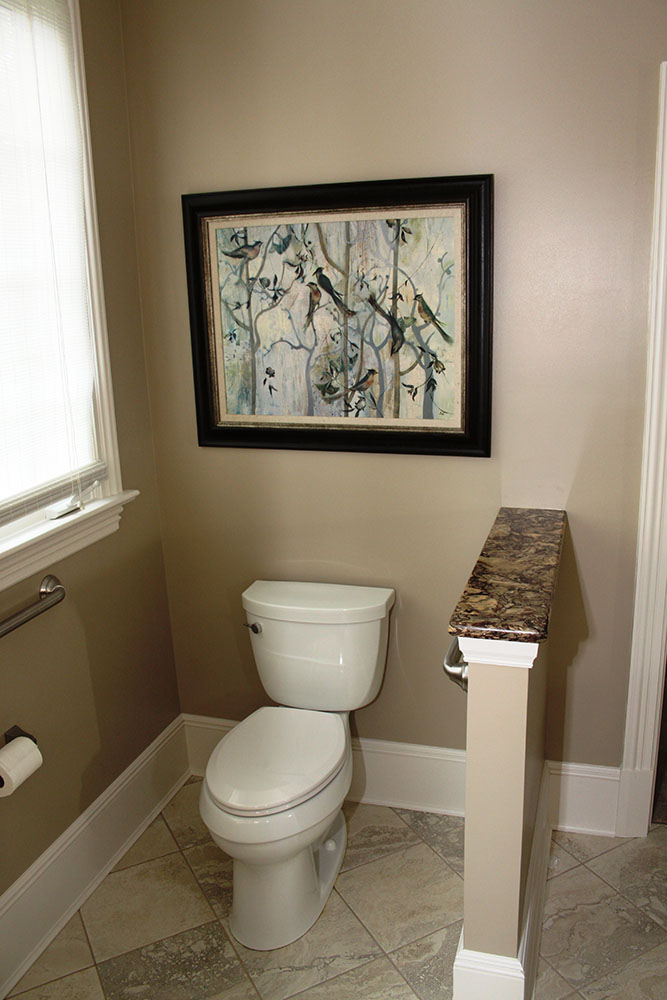 Virginia Bathroom Remodel Remodel Your Bathroom - Bathroom remodeling suffolk va
