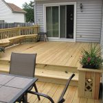 New Deck Newport News